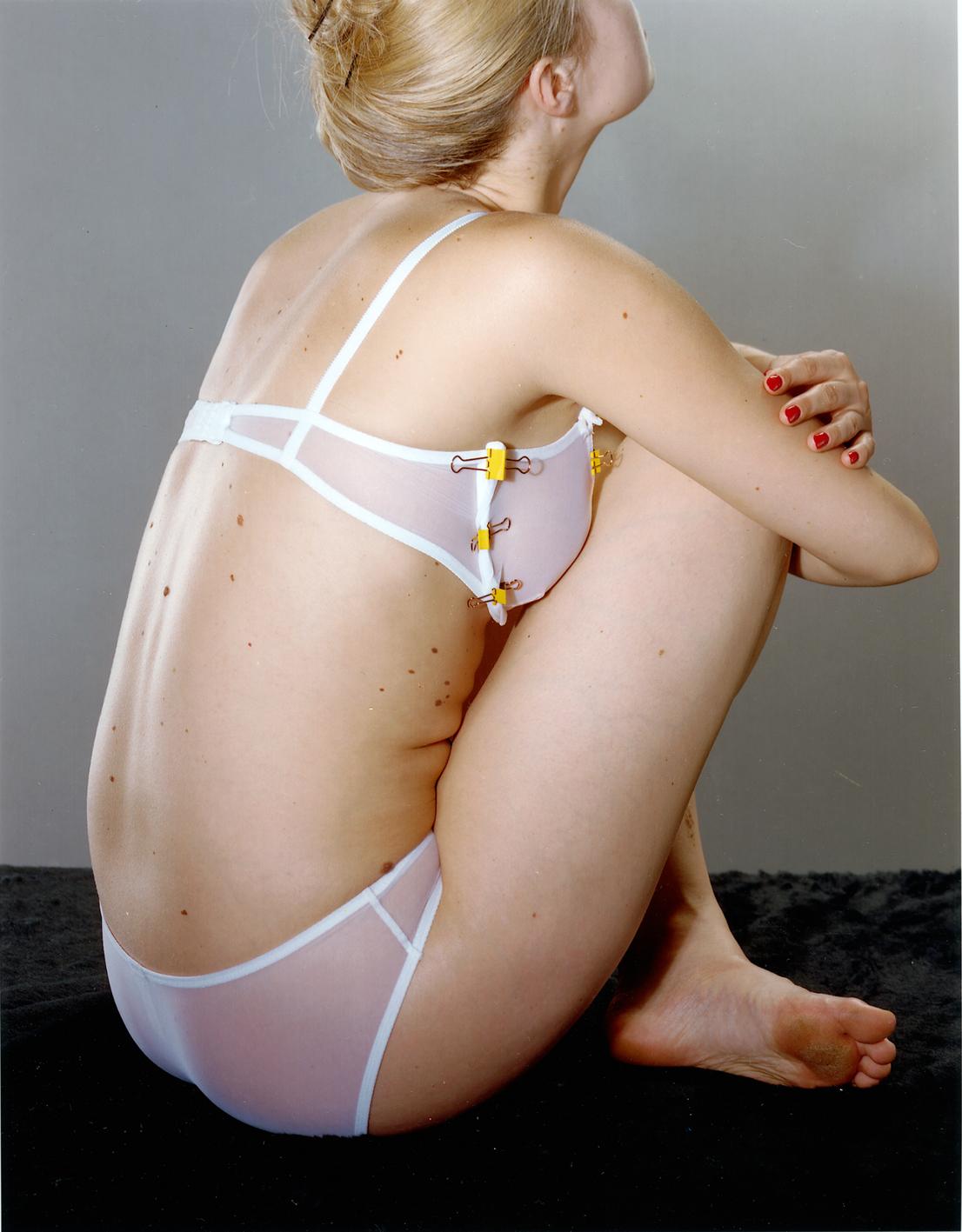 Indie girl naked-3903