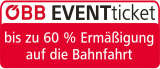 ÖBB Eventticket
