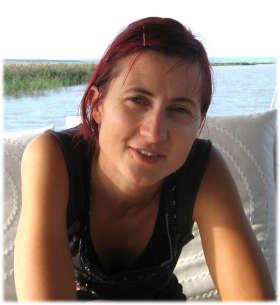 <b>Barbara Pitschmann</b> - barbara_pitschmann_2.jpg.519741